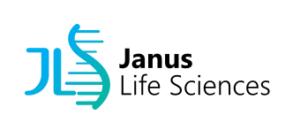 Агентство фармацевтических и медицинских переводов Janus LifeSciences